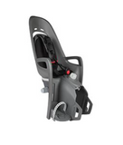 Hamax Zenith Relax Baby Seat With Carrier Adaptor