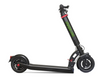 Inokim Super Light 2 Electric Scooter