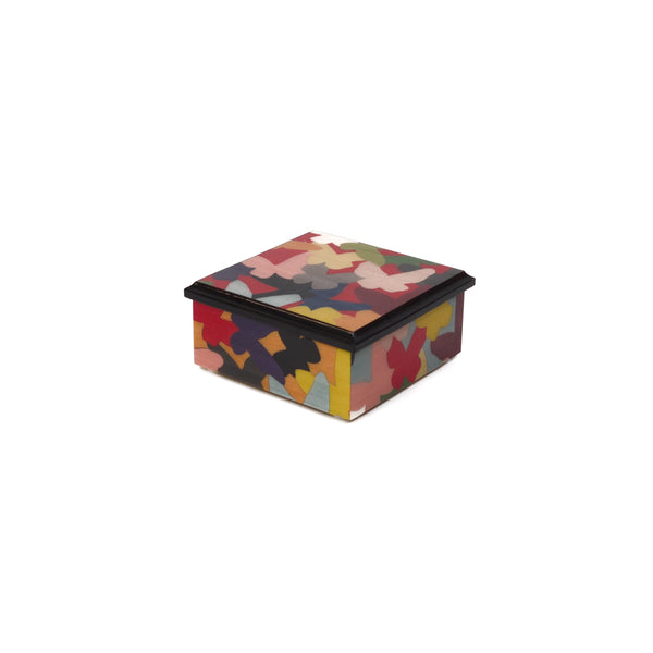 Farfalle M/Color Box