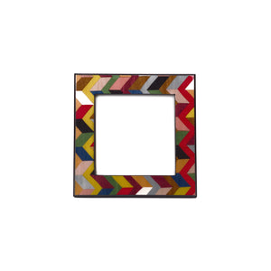Missoni m/colors frames