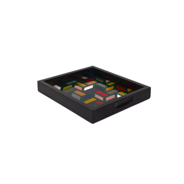Griglia m/colors tray