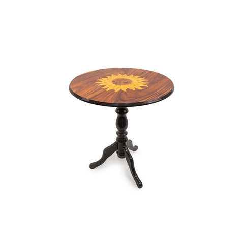 Girasole Table