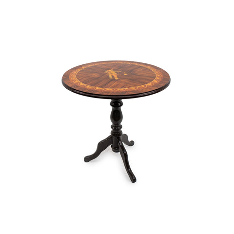 Pompei Table