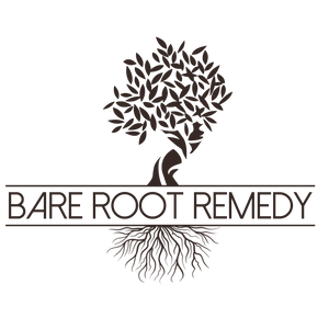 Bare Root Remedy