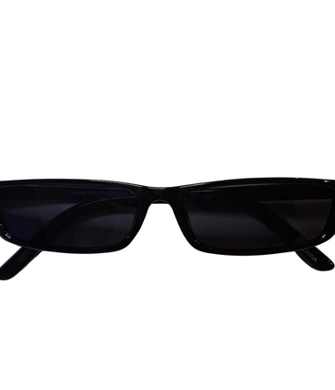 Andrei Vintage Cat Eye Shades