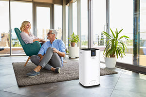 Do air purifiers truly work? Debunking the famous myths!