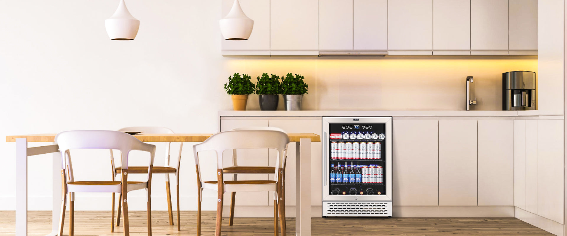 Why Choosing The Right Cooler Refrigerators Is A Tough Job?