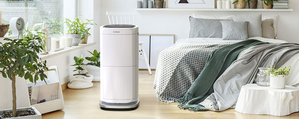 140-pint-commercial-dehumidifier
