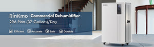 commmercial-dehumidifier