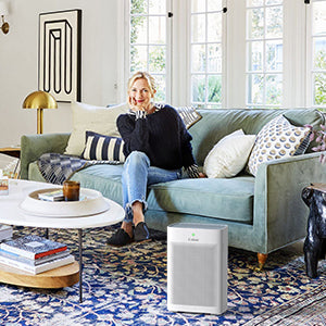 air-purifier-for-livingroom