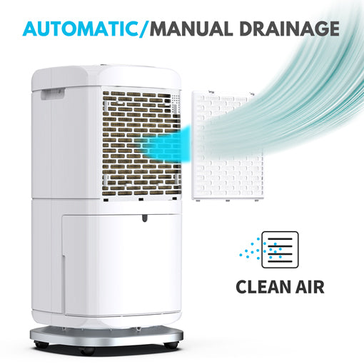 commercial-automatic-dehumidifier