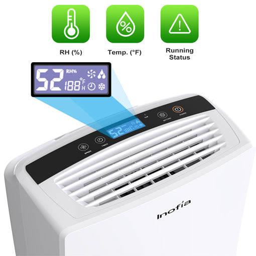 dehumidifier-temp