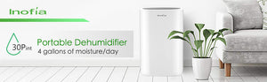 30-pints-dehumidifier