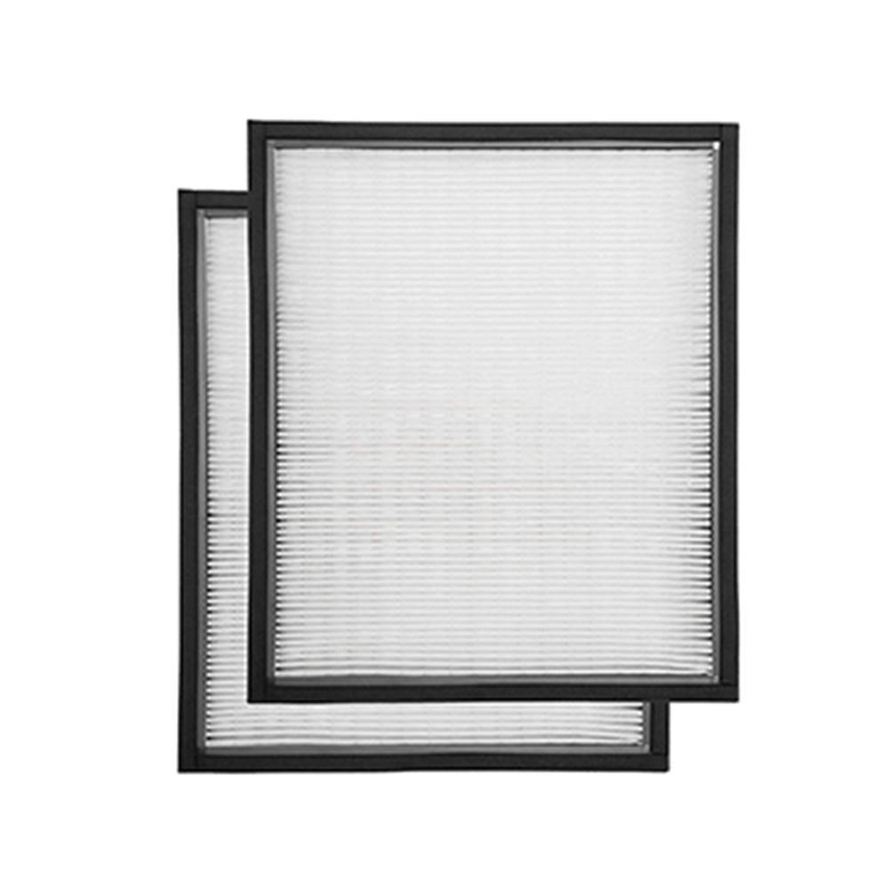 500 HEPA Filter (2pc Package) - Colzer