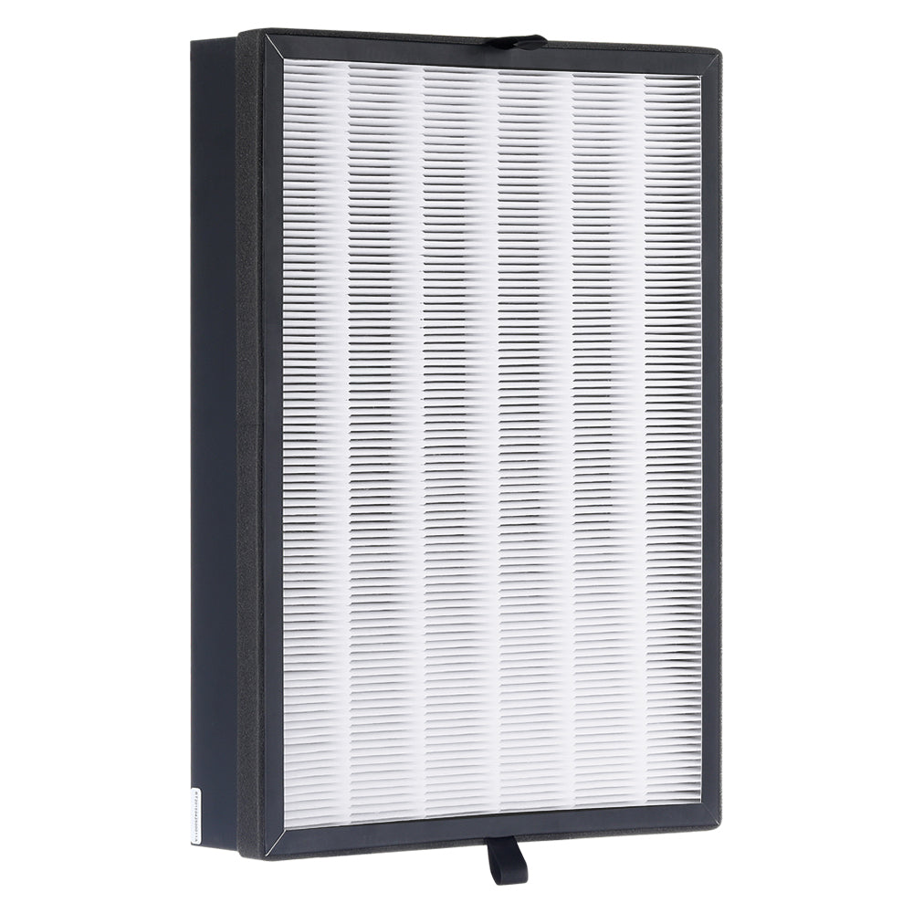 PM1320 Air Purifier Filter with Hepa Air fitle 1 pcs(Pre-sale 7/20 for shipment) - Colzer