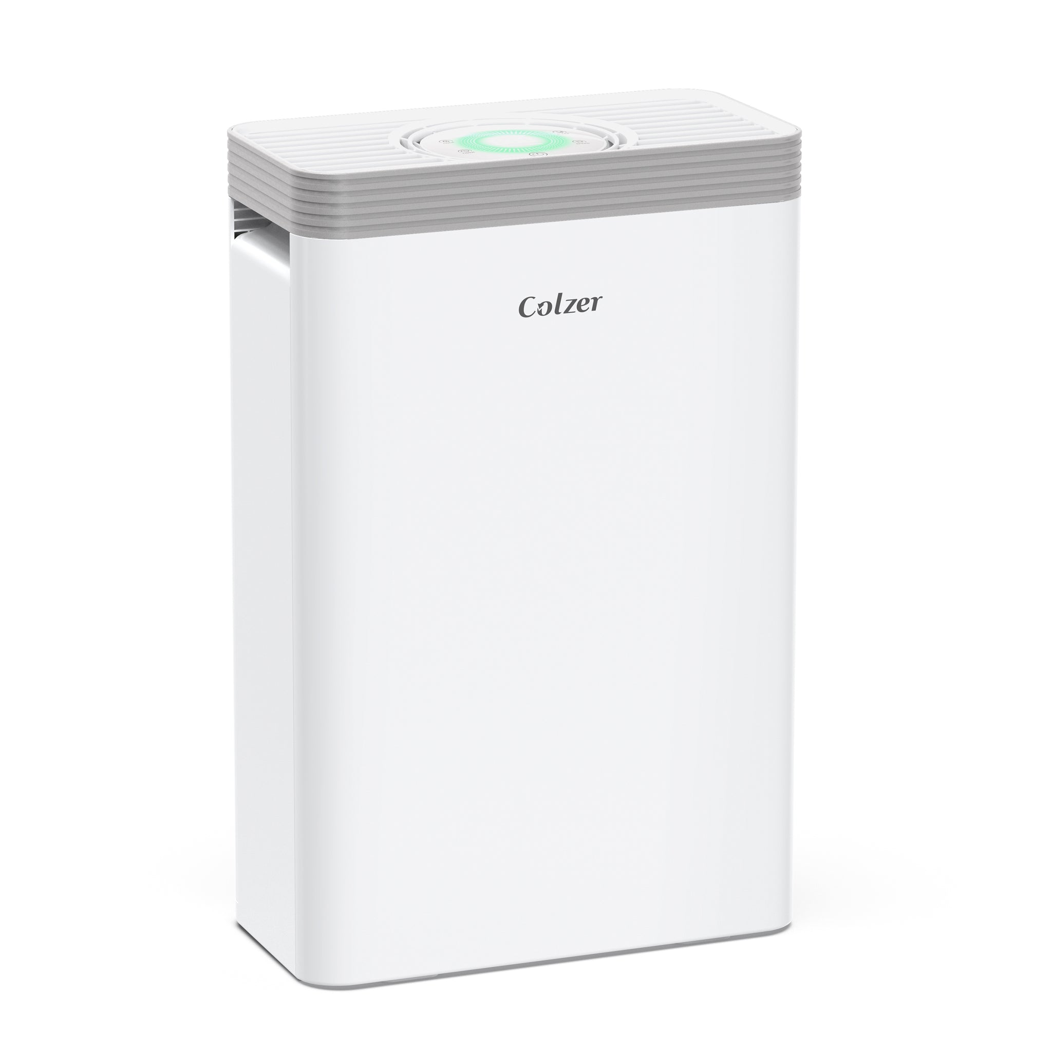 Air Purifier with True HEPA Air Filter for Home - Colzer