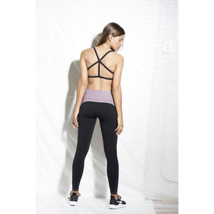 Shop Studio 128 for the best in women's sports bra.