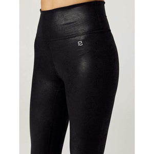 The perfect black legging from Body Language available at Studio 128.