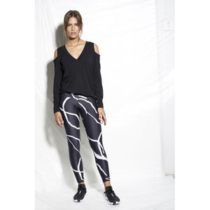 Shop top activewear designers at Studio 128.