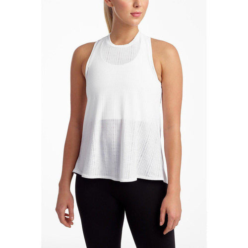 White Tanks from Studio 128.  DYI Burnout Tank available at Studio 128.