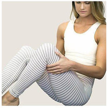 Load image into Gallery viewer, Flattering and feminine leggings available from Studio 128.