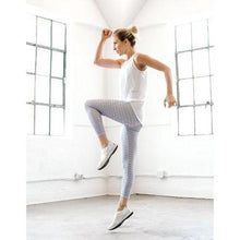Load image into Gallery viewer, The best assortment of women's activewear from Studio 128.