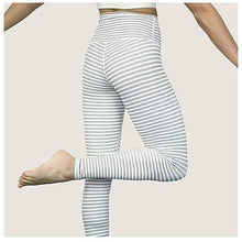 Load image into Gallery viewer, The best in leggings selection available from Studio 128.