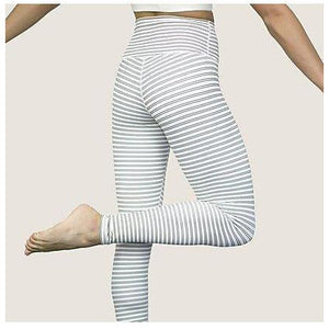 The best in leggings selection available from Studio 128.