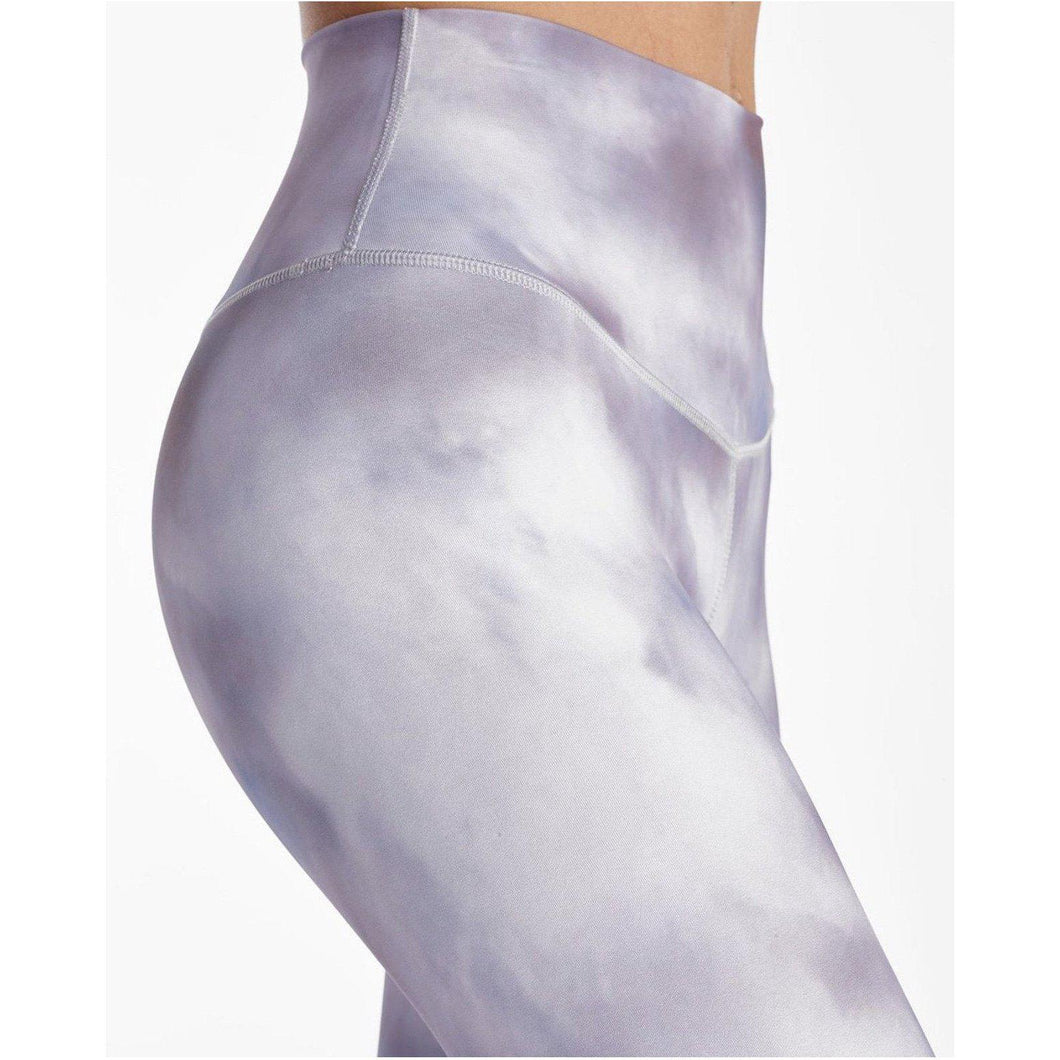 The perfect, but subtle tie dye from DYI carried by Studio 128.