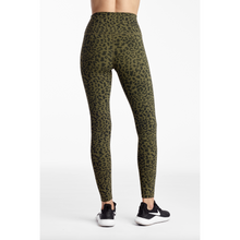 Load image into Gallery viewer, The perfect high waisted legging from DYI carried by Studio 128.