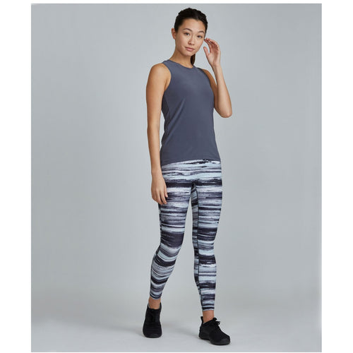 A great 7/8 legging from Prism Sport available at Studio 128.
