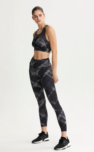 Shop the latest in women's leggings from Studio 128.