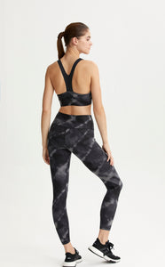 The best in latest activewear trends available at Studio 128.