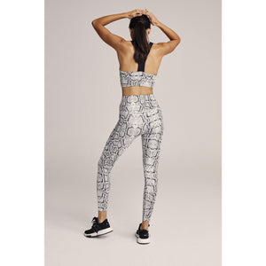 Century Legging from Varley, purchase at Studio 128.  The best online boutique for women's activewear.