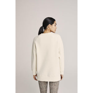 High end Sweatshirts from Varley.  Studio 128 is your go to online boutique for high end women's activewear.