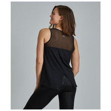 Load image into Gallery viewer, Shop the best in fashionable workout tanks from Studio 128.