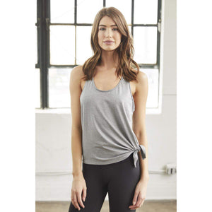 The best selection in workout tanks from Studio 128.