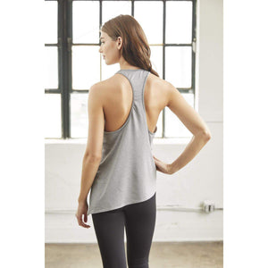 The best selection in yoga tanks from Studio 128.
