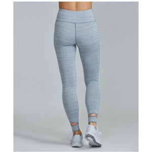 The perfect 7/8 legging from Prism Sport at Studio 128.