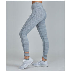 Comfort, style and function all available at Studio 128, the best in women's activewear.