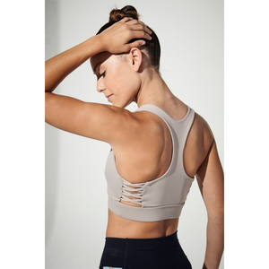 Shop the best in women's activewear from Studio 128.