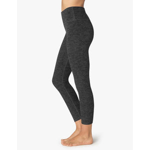 The best high waisted leggings available at Studio 128.