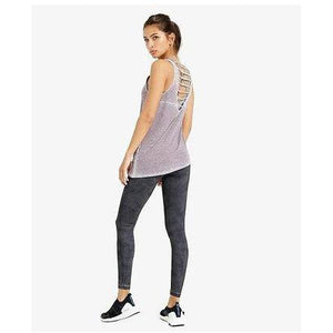 Shop the latest in activewear trends at Studio 128.