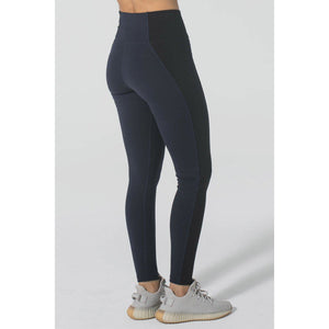 Shop high compression leggings from Studio 128.
