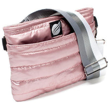 Load image into Gallery viewer, Think Royln bum bags available at Studio 128.