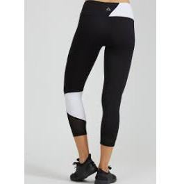 Best in women's activewear available at Studio 128.