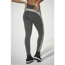 Load image into Gallery viewer, High compression leggings available from Studio 128.