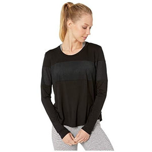 Shop fashionable workout tops from Studio 128.