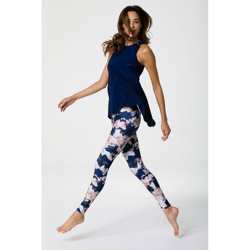 Shop the best in high rise leggings from Onzie online at Studio 128.
