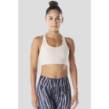 Load image into Gallery viewer, 925 Fit Get in Line sports bra available at studio 128.